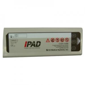 Batterie pour DSA référence 1867 DSA