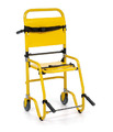 CHAISE COMPACTE PLIABLE S127 AMBULANCIER
