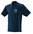 POLO DUO EXTRA COUPE HOMME AMBULANCIER